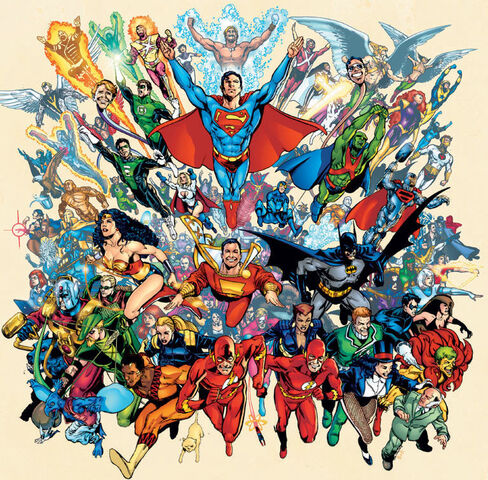 File:JLA-Z Vol 1 1 Textless.jpg