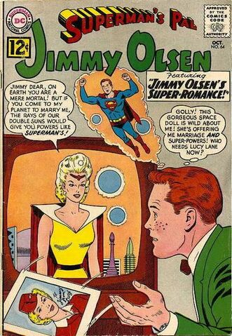 File:Jimmy Olsen Vol 1 64.jpg