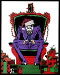 Joker 0195