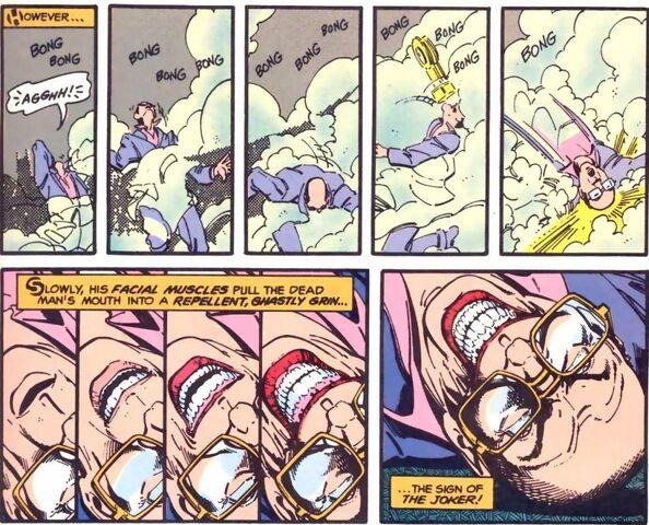 File:Joker Venom 2.jpg
