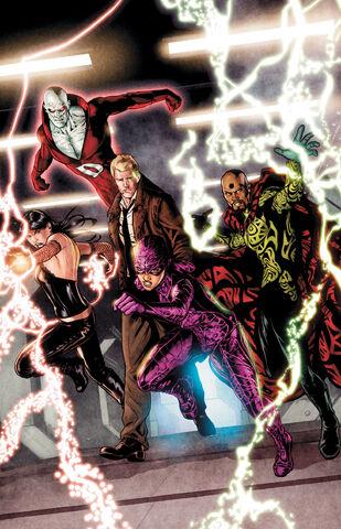File:Justice League Dark Vol 1 13 Solicit.jpg