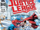 Justice League Vol 4 20
