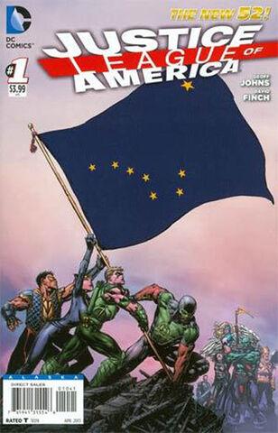 File:Justice League of America Vol 3 1 AK.jpg