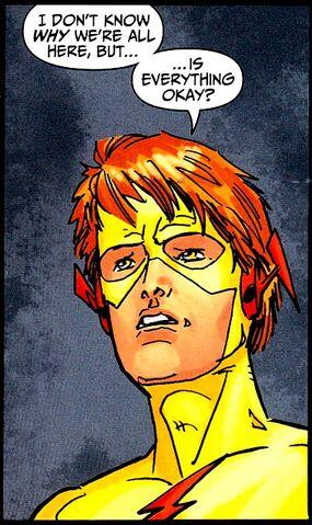 File:Kid Flash Bart Allen 0016.jpg