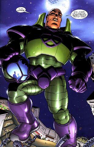 File:Lex Luthor Antimatter Universe 001.jpg
