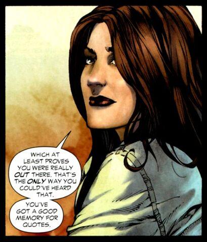 File:Lois Lane Earth-1 003.jpg