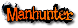 Manhunter (2004)