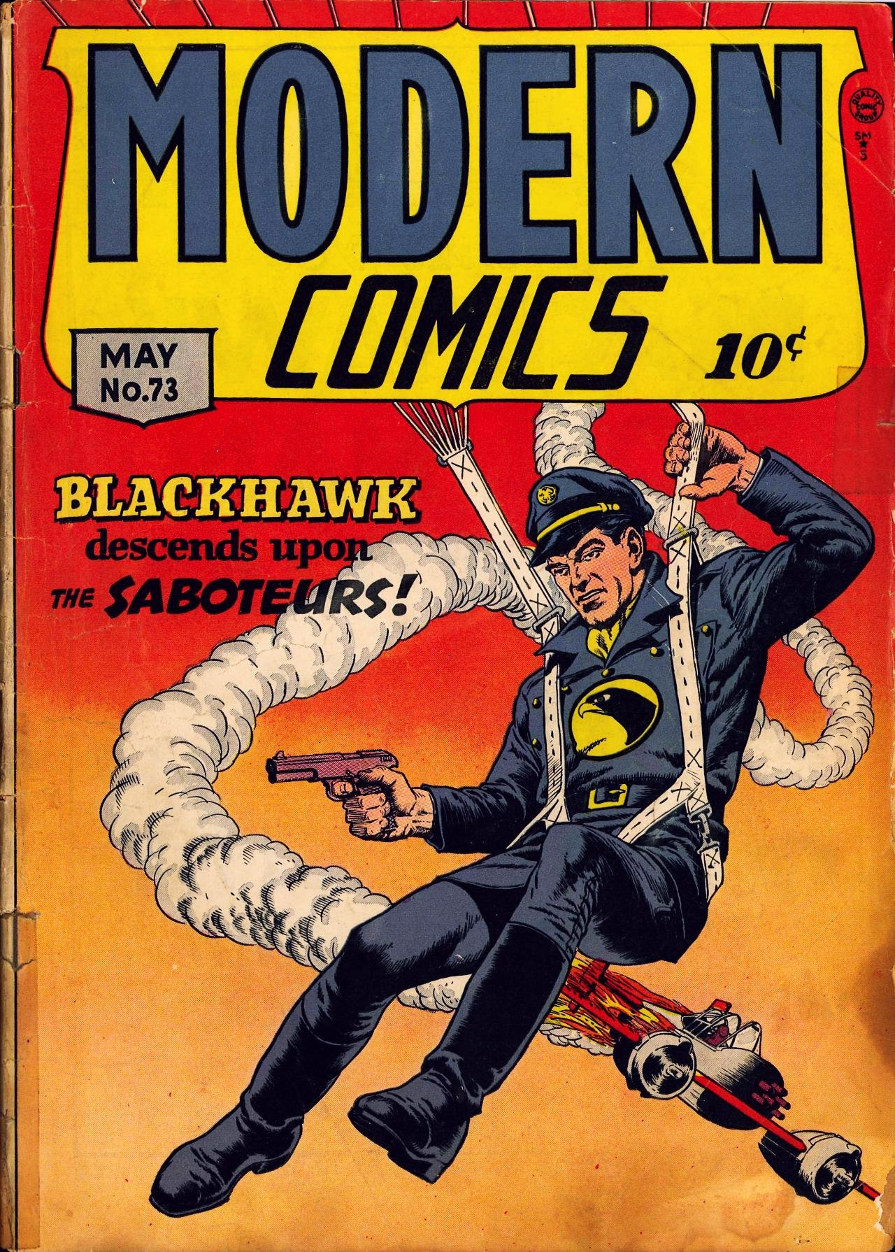 comics modern dc comic books blackhawk wikia covers issue vol marvel aviation history latest database plus issues
