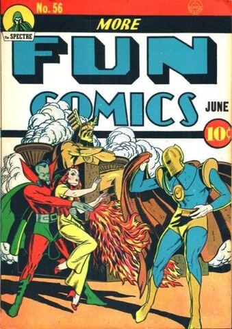 File:More Fun Comics Vol 1 56.jpg