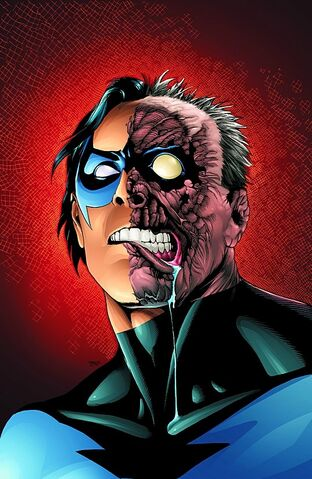 File:Nightwing 0044.jpg