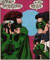 Parallax HJ Green Lantern KR 02