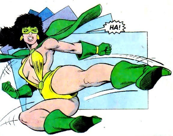 File:Phantom Lady Dee Tyler 012.jpg