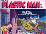 Plastic Man Vol 1 53