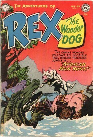 File:Rex the Wonder Dog 13.jpg