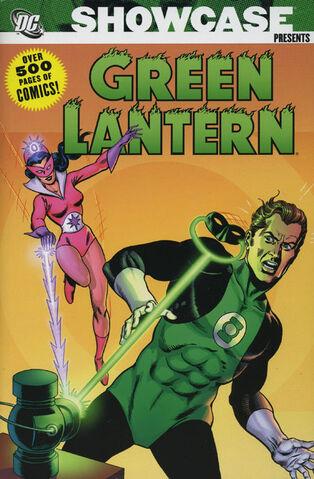 File:Showcase Presents - Green Lantern Vol 1 2.jpg