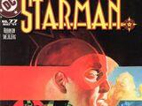 Starman Vol 2 77