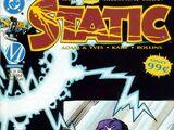 Static Vol 1 31