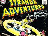 Strange Adventures Vol 1 98
