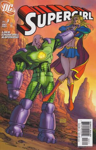 File:Supergirl v.5 3B.jpg