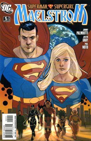 File:Superman Supergirl Maelstrom Vol 1 5.jpg