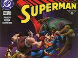 Superman Vol 2 148