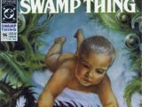 Swamp Thing Vol 2 96