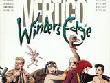 Vertigo: Winter's Edge Vol 1 1