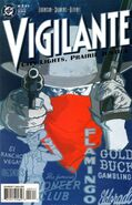 Vigilante City Lights Prairie Justice 3