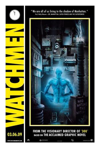 File:Watchmencomicon08postermanhattan.jpg