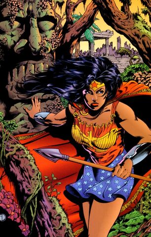 File:Wonder Woman 0076.jpg