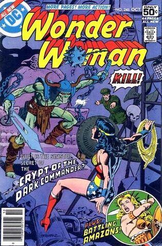 File:Wonder Woman Vol 1 248.jpg