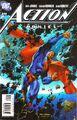 Action Comics Vol 1 844 Variant.jpg