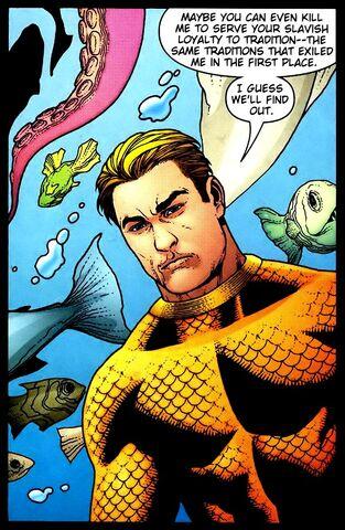 File:Aquaman 0060.jpg