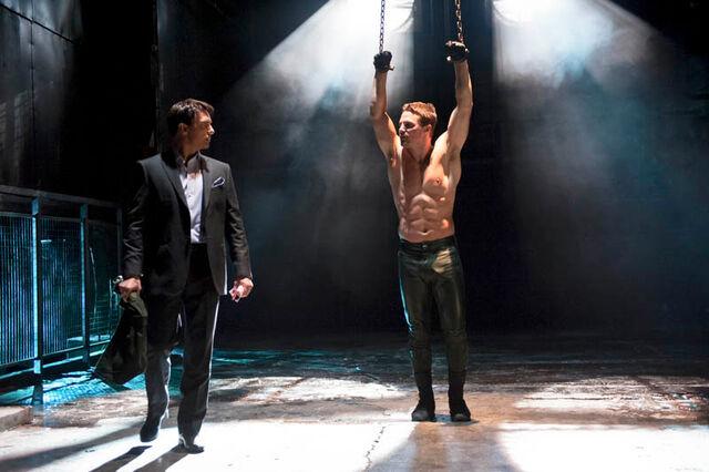File:Arrow TV Series Episode Sacrifice 001.jpg