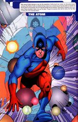 Atom Ray Palmer 0002