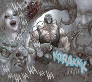 Bane Earth -44 0001