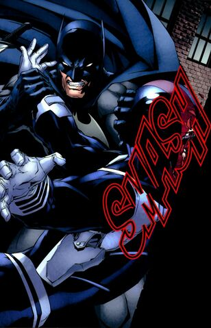 File:Batman 0484.jpg