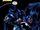 Batman Dick Grayson 0063.jpg