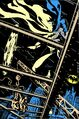 Batman Earth-One 042