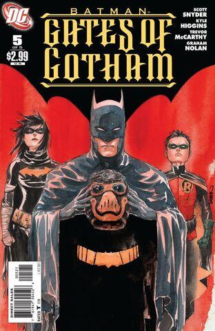 File:Batman Gates of Gotham Vol 1 5 Variant.jpeg