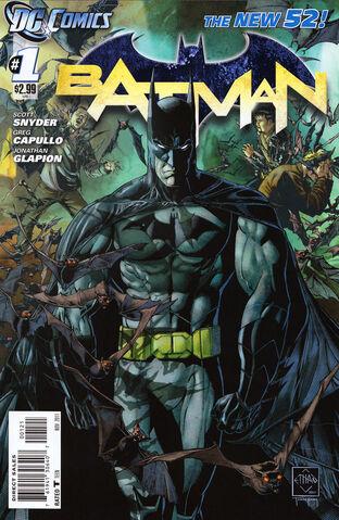 File:Batman Vol 2 1 Variant.jpg