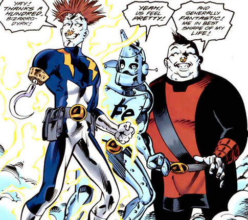 File:Bizarro Legion of Super-Heroes Earth-247 003.png