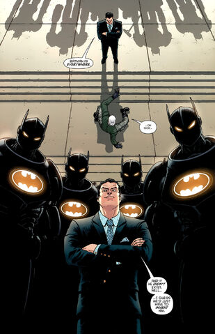 File:Bruce Wayne 063.jpg