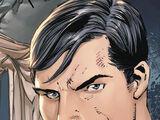 Bruce Wayne (The Gift)