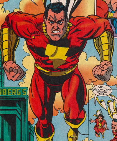 File:Captain Marvel 025.jpg
