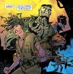 Creature Commandos Prime Earth 0002