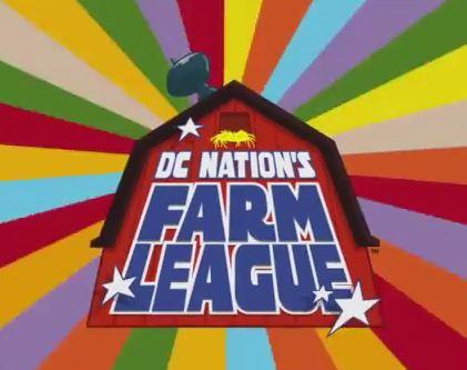 File:DC Nation's Farm League Logo.JPG