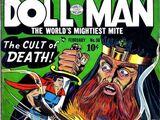 Doll Man Vol 1 38