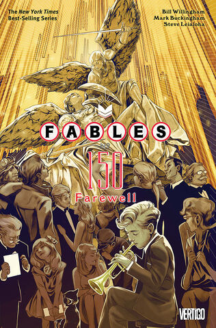File:Fables Vol 1 150.jpg