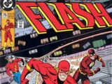 The Flash Vol 2 75